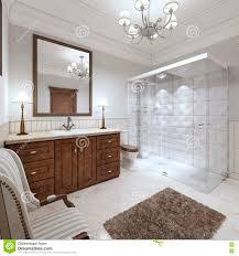 englisches badezimmer englische badezimmer 28 images englische badezimmer ideen