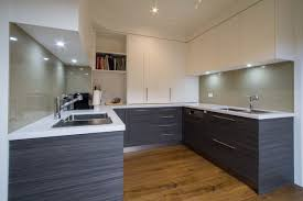 Kitchen Scullery Designs Modern Kosher Kitchen With Scullery Butlers Pantry Www