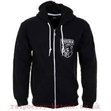best price currency who crew zip hoodie who 516 cre zip hoo s