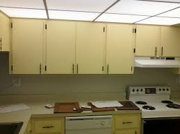 Cheap Kitchen Cabinet Refacing Diy Cabinet Refacing