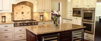 Kitchen Remodel Ideas For Mobile Homes Mobile Home Remodeling Makeover Ideas U003e Remodeling Central