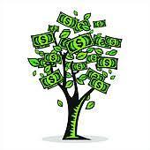 clipart money money vector clipart royalty free gograph