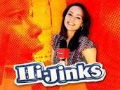 upload.wikimedia.org/wikipedia/en/3/3a/Hi-Jinks_Lo...
