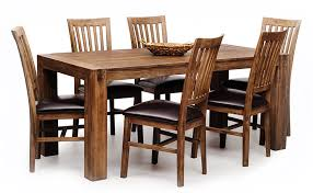 shipping a table across country spectacular shipping a table across country f58 about remodel wow