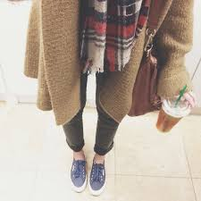 229 best girls in superga images on pinterest superga woman and