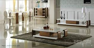 matching tv stand and coffee table coffee table tv stand coffee table and end setstv combotv