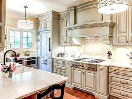 what kind of paint to use on cabinets amazing what kind of paint to use on kitchen cabinets what kind of