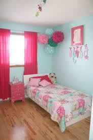 girls bedroom paint ideas girls bedroom paint for designs room painting ideas best 25 girl on