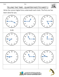 19 best telling time images on pinterest teaching ideas math