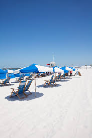 itinerary for your next family getaway to clearwater florida