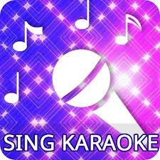 sing karaoke apk sing karaoke version 2 0 1 apk for android