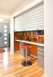 Roll Up Doors Interior Roll Up Doors Interior Residential Door Awesome Concept 11