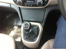 family car interior hyundai xcent sx vtvt ownership review my family car page 2