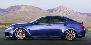 lexus is vs infiniti g37 convertible 2010 lexus is f overview cargurus