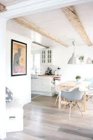 Wohnzimmer Deko Pinterest Wohnzimmer Mit Kche Gestalten Pinterest Gemtlich On Moderne Deko