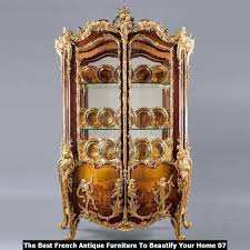 what is the best way to antique furniture the best antique furniture to beautify your home