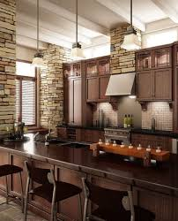 Functional Kitchen Design by 29 Best Kitchen Ideas Images On Pinterest Kitchen Home And