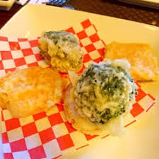 shogun japanese cuisine shogun japanese steakhouse hibachi sushi 29 photos 25