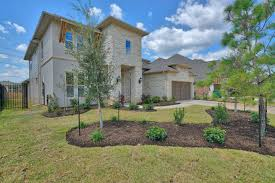new homes and houses for sale in houston texas j patrick homes