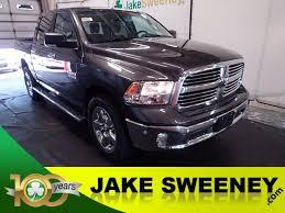 lease deals on dodge ram 1500 jake sweeney chrysler jeep dodge ram chrysler dodge jeep
