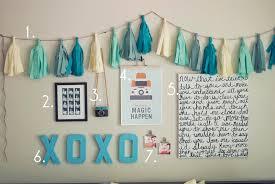 Bedroom Decorating Ideas Diy Beauteous Cheap Diy Bedroom - Cheap decor ideas for bedroom