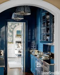 Kitchen Pantry Designs Pictures by Dream House Pantries Stylish Pantry Ideas