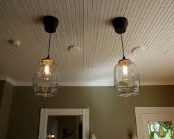 Kitchen Lighting Home Depot by Kitchen Lights Home Depot Judul Blog