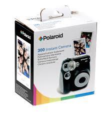 polaroid instant 300 polaroid 300 instant coolstuff