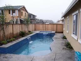 small backyard pool pool small backyard nurani org