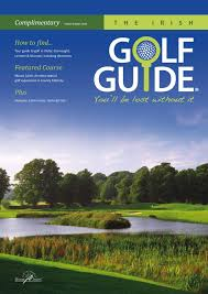 irish golfers guide by the golf guide issuu