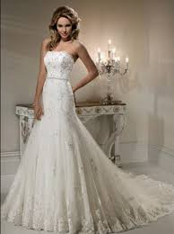 form fitting bridesmaid dresses form fitting wedding dress wedding corners