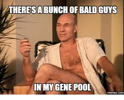 About Me Me Me - 25 best memes about bald guy meme bald guy memes