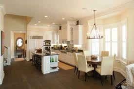 kitchen table lighting ideas kitchen table lighting table beauteous kitchen table l home