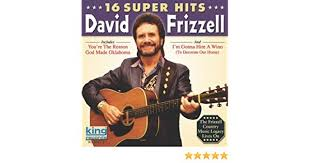 gonna hire a wino to decorate my home 54 gonna hire a wino to decorate our home all david frizzell