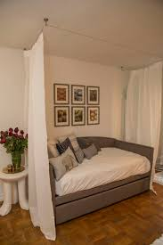 how big is 15000 square feet how two girls live together in this 350 square foot apartment