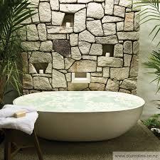 haven 1760 freestanding bath 30mm wall baths bathroom