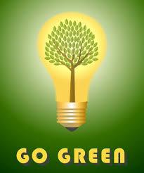 Led Light Bulbs Savings by Led Lighting Installs U0026 Retrofits Charlotte Gastonia North Carolina