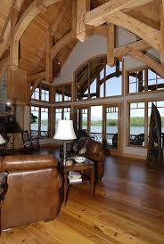12 best lakeside lodge lake chatuge ga images on pinterest