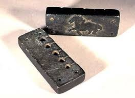 Soapstone Carving Blocks Soapstone The Soft Rock With Incredible Heat Properties