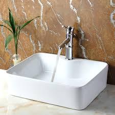 Undermount Sink In Butcher Block Countertop by Bathroom Sink Bathroom Sink Granite Countertop Imports