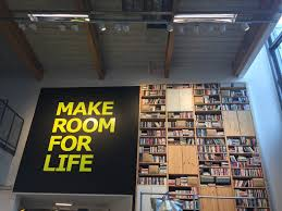 Ikea In India Lime Green Walls Ikea Is Here In India An Aankhon Dekhi From