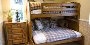 Bunk Bed Designs 11 Bunk Bed Ideas For Your Texas Cabin