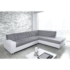 cdiscount canapé cuir mignon cdiscount canape cuir revision thequaker org