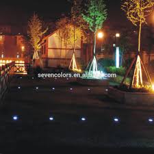 Landscape Lighting Sets Low Voltage by Color Changing Outdoor Lights Low Voltage Color Changing Outdoor