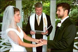 wedding officiator woodbridge wedding officiants reviews for officiants
