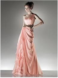 one shoulder floor length bridesmaid dresses us versdresses com