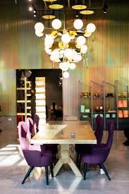 Tom Dixon Dining Table Mass Dining Table Tom Dixon Dedece