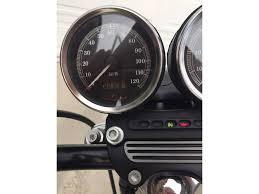 2000 harley davidson sportster 1200 longmont co cycletrader com