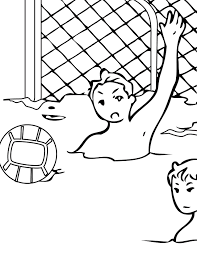 sports coloring pages u2022 got coloring pages