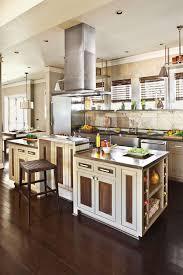 Friendly Kitchen Idea House Kitchen Design Ideas Southern Living